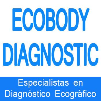 ecografía en Guadalajara
