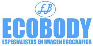 Ecografía 5D cerca de Illescas, Seseña y Aranjuez