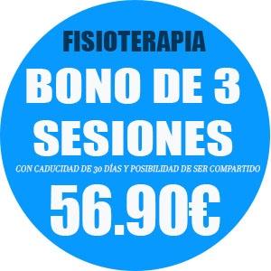 oferta masaje en Alcalá de Henares y Fuenlabrada
