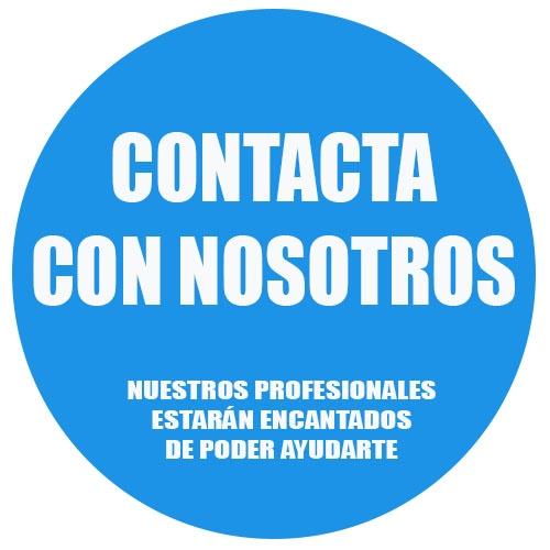 ECOBODY 5D CONTACTA CON NOSOTROS