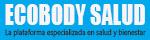 Plataforma de venta online de cupones y ofertas de salud y bienestar