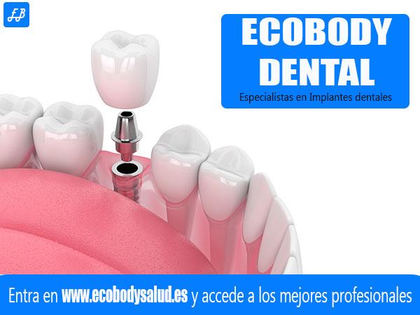 ecobody dental